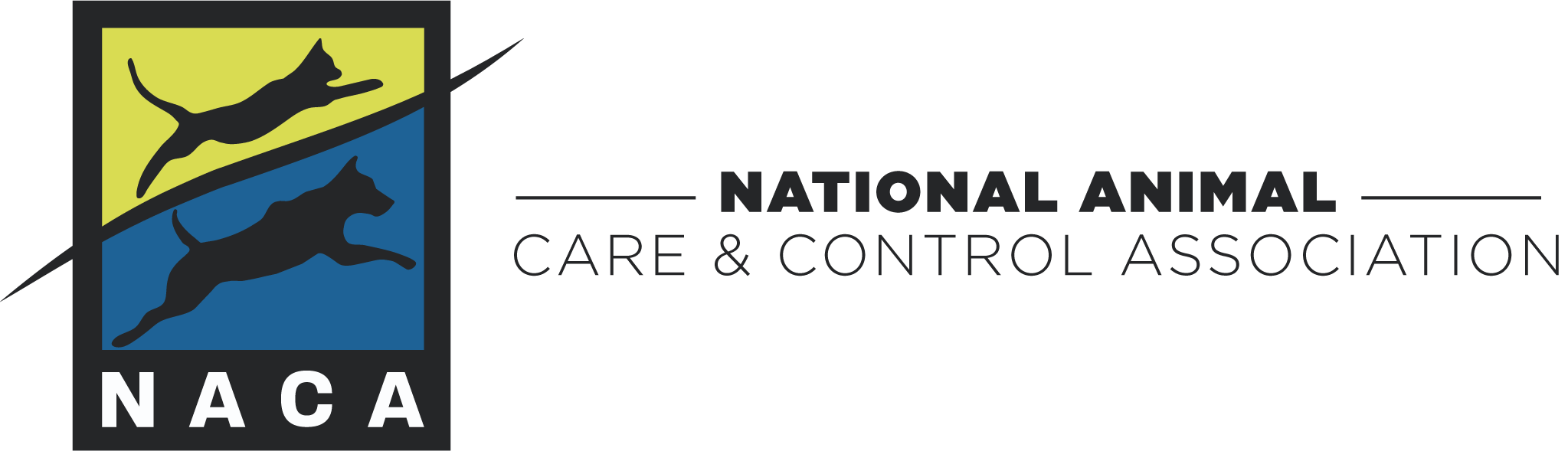 National Animal Care & Control Association